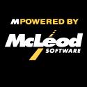 mcleod_mpowered_125sq_onblack